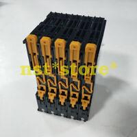 1pc NX-ID5342 digital input PLC module, new NXID5342