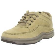 Rockport Men's World Tour Classic Leather Ева гибкие ходьбы модные кроссовки