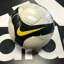 Nike Total 90 Omni Official Match Ball 2008/2009 Rare