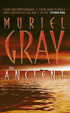 USED (VG) The Ancient by MURIEL GRAY