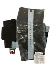 Game Ready Active Compression ATX Hip And Groin Wrap Right