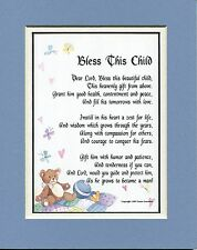 A Gift Present Poem For A New Mother Or The Birth Of A Baby Boy. #126