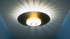 FLOS Moni Lampada da soffitto - design Achille Castiglioni 1982