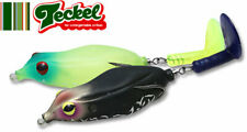 Teckel Usa Sprinker Frog: Pick Color