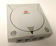 Sega Dreamcast Console, 2 Controllers, 2 memory cards, 24 games