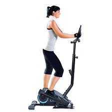 Elliptical Machine Cardio Workout Trainer Glider