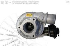 Turbocompresseur Garrett NISSAN terrano patrol 3.0l 113kw 116kw 724639 14411-2x900