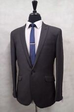 Double Short Suits & Tailoring for Men NEXT