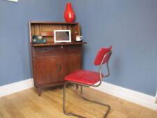 Vintage/Retro Writing Desks/Bureaus Furniture