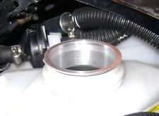 Ski-Doo CK, F, REV, S Snowmobile Oil Reservoir Sleeve Insert repair kit