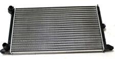 Kühler Motorkühler Wasserkühler FORD GALAXY 1.9 TDI 95-00 AUTOMAT