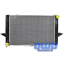 Radiator For Volvo 850 Volvo V70 S70 C70 2004 V70 2.3L 2.4L Auto Trans CU2099