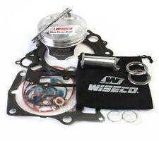 Wiseco Yamaha RAPTOR 700R 102mm 11:1 PISTON KIT 2015-2018