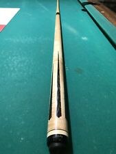 Jacoby Custom Pool Cue