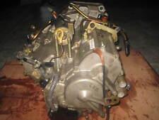 HONDA CIVIC SOHC VTEC 1.7L D17A AUTOMATIC TRANSMISSION AUTO TRANS 01 02 03 04 05