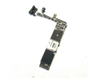 Apple iphone 6S PLus 16GB Motherboard LogicBoard SystemBoard 100% Working