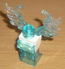 LEGO City 1 eisengel/frozen
