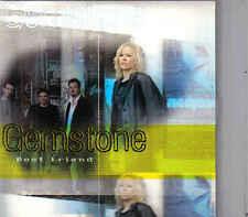 Gemstone-Best Friend cd single