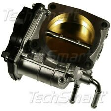 Fuel Injection Throttle Body-Assembly Standard S20059