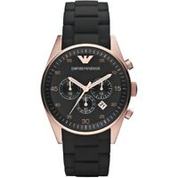 Emporio Armani AR5905 Chronograph Mens Watch