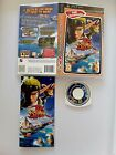 JAK AND DAXTER THE LOST FRONTIER Jeu Sony PSP VF