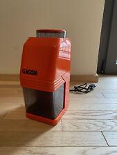 macina caffe Gaggia MM 0400