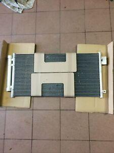 Condensatore Aria Condizionata  FIAT 500L 51887955 Frigair 0804.2090