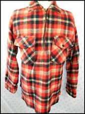 Outdoor 100% Wool Vintage Clothing, Shoes & Accessories