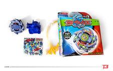 Beyblade Dragoon G Blue (Hasbro)  /// BEYHYPER