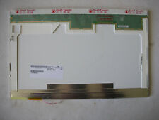 "Display AU Optronics B170PW03 17"" LCD"