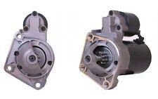 CEVAM Motor de arranque 1,1kW 12V FORD FIESTA KA 3120