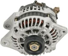 Bosch AL4229X Remanufactured Alternator