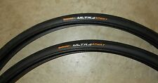 Continental Clincher Bicycle Tyres