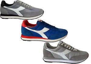 Diadora Koala 3 Colours 173954-C3666 Mens Trainers RRP£55 Special Offer FREEPOST