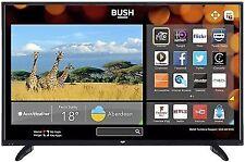Bush 48 Inch Full HD Dled Smart TV