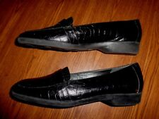 Easy Spirit BLACK SHOES WOMEN'S SIZE 7