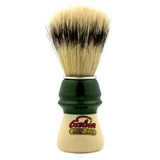 Semogue 1305 Boar Hair Shaving Brush