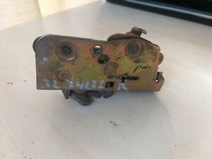 NOS TRACTOR PARTS  3234132R1 LOCK fit Case 995, 4210, 695, 4230, 585, 4240, 895,