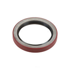 Differential Pinion Seal National 411330N