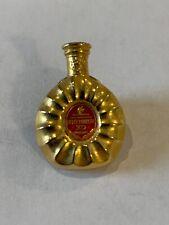 Remy Martin XO Special Cognac Pin Badge