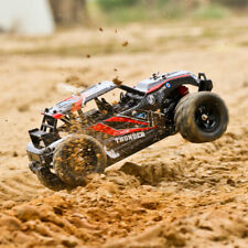 4DRC 1/18 Scale RC Car 2.4G 4WD High Speed Fast Remote Controlled Large 4D