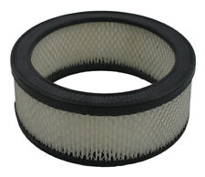 Air Filter Pentius PAB184