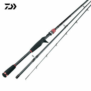 "Daiwa ARDITO-TR Travel Casting Rod ARDT703MFB-TR 7'0"" Medium 3pc"