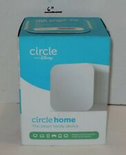 Disney Circle Home The Smart Family Device Parent Control