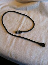 invacare Joystick Cable