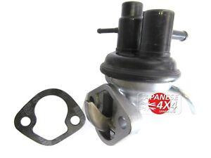 fits SUZUKI SJ413  1985-1995  Fuel Pump  OE Quality (see description)