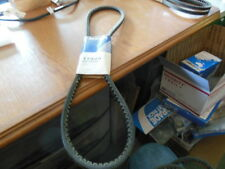 ACDelco 17500 V-Belt (Same As Gates 9500)