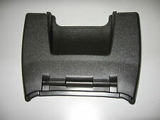 Arctic Cat ATV Storage Box Cover C Listing 4 Exact Fitment 0470-513