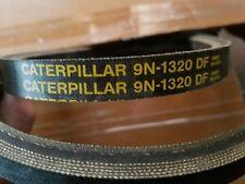 9N 9N 1320- DF  V-BELT  FOR CATERPILLAR