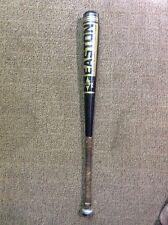 Easton 2 3/4 Natural Pro Balance 32/29 -  B9T - Super Barrel Bat- Pro Taper Grip